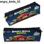 Piórnik Angry Birds 03