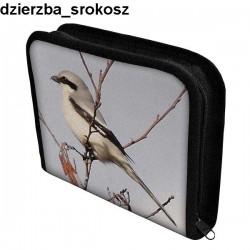 Piórnik 3 Dzierzba Srokosz 01