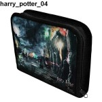 Piórnik 3 Harry Potter 04