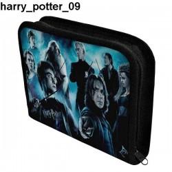 Piórnik 3 Harry Potter 09