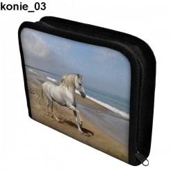 Piórnik 3 Konie 03