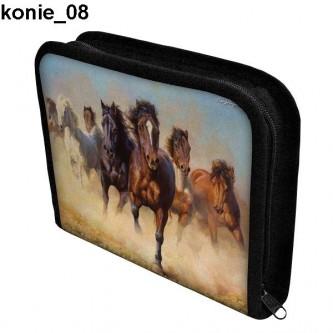 Piórnik 3 Konie 08
