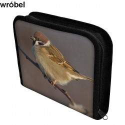 Piórnik 3 Wrobel 01