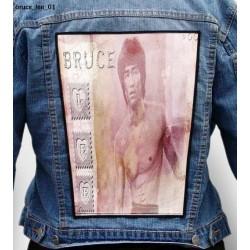 Ekran Bruce Lee 01