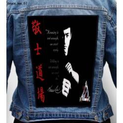 Ekran Bruce Lee 07