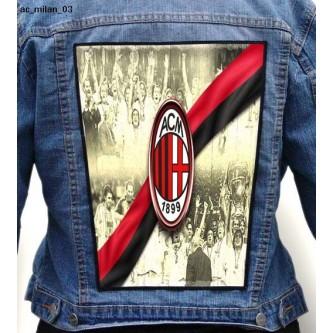 Ekran Ac Milan 03