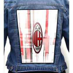 Ekran Ac Milan 04