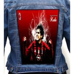 Ekran Ac Milan 10