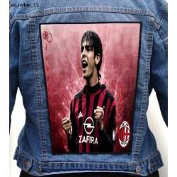 Ekran Ac Milan 13