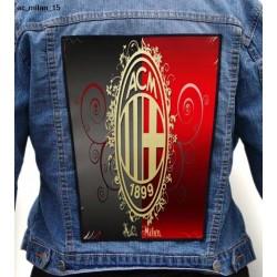 Ekran Ac Milan 15