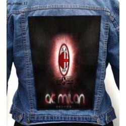 Ekran Ac Milan 17