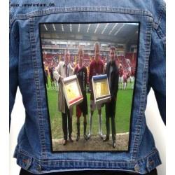 Ekran Ajax Amsterdam 06