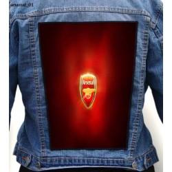 Ekran Arsenal 01