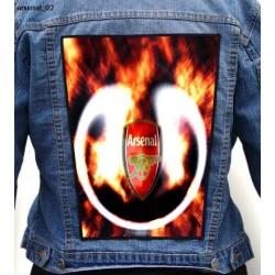 Ekran Arsenal 02
