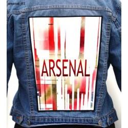 Ekran Arsenal 03