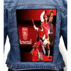Ekran Arsenal 04