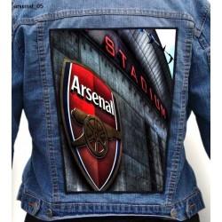 Ekran Arsenal 05