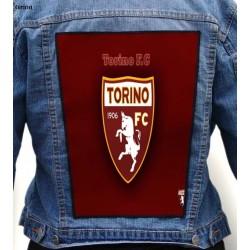 Ekran Torino 01