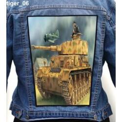 Ekran Tiger 06
