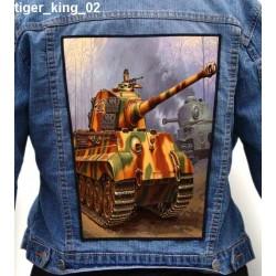 Ekran Tiger King 02