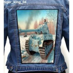 Ekran Tiger King 04