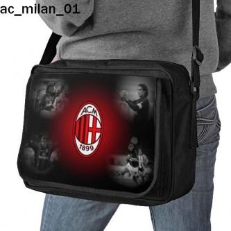 Torba 2 Ac Milan 01