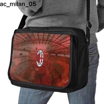 Torba 2 Ac Milan 05