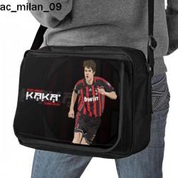 Torba 2 Ac Milan 09