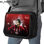 Torba 2 Ac Milan 10