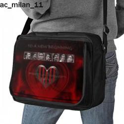 Torba 2 Ac Milan 11