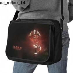 Torba 2 Ac Milan 14