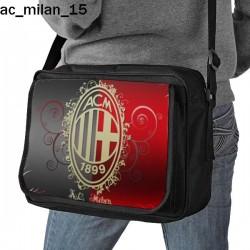 Torba 2 Ac Milan 15