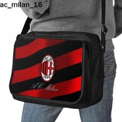 Torba 2 Ac Milan 16