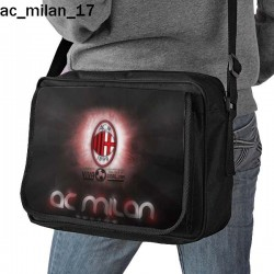 Torba 2 Ac Milan 17