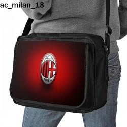 Torba 2 Ac Milan 18