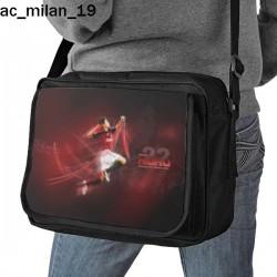 Torba 2 Ac Milan 19