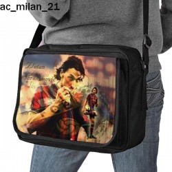 Torba 2 Ac Milan 21