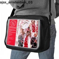 Torba 2 Ajax Amsterdam 03