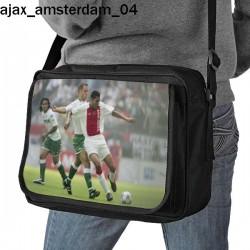 Torba 2 Ajax Amsterdam 04