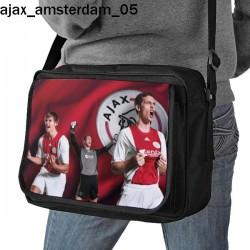 Torba 2 Ajax Amsterdam 05