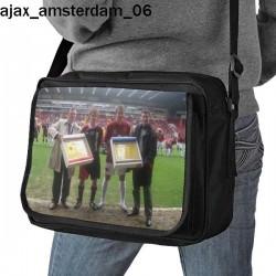 Torba 2 Ajax Amsterdam 06