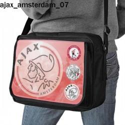 Torba 2 Ajax Amsterdam 07