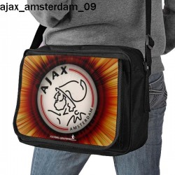 Torba 2 Ajax Amsterdam 09
