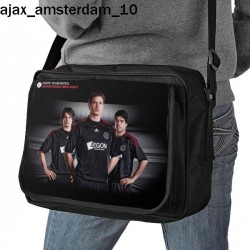 Torba 2 Ajax Amsterdam 10