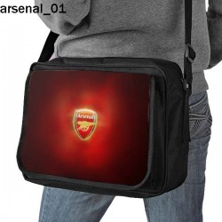 Torba 2 Arsenal 01