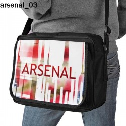 Torba 2 Arsenal 03
