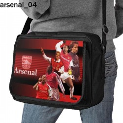 Torba 2 Arsenal 04