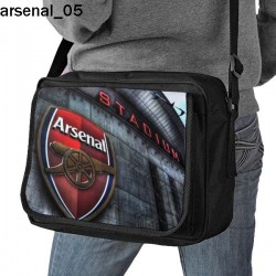 Torba 2 Arsenal 05