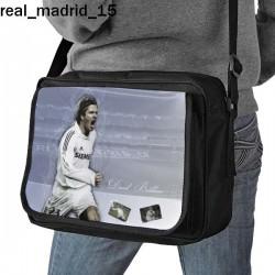 Torba 2 Real Madrid 15