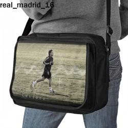 Torba 2 Real Madrid 16